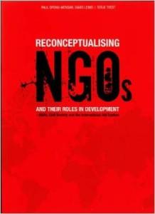 ngo_reconcept