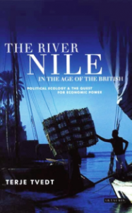 river_nile